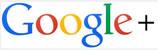 Låsesmed på google+